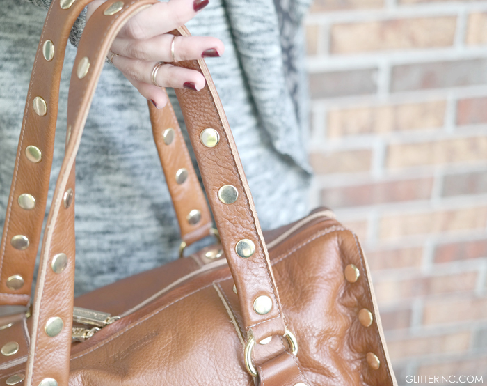 Hammitt-Handbag-Giveaway-Fall-Winter-Leather-Style---glitterinc.com