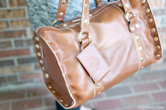 Hammitt-Handbag-Giveaway-Fall-Winter-Style---glitterinc.com