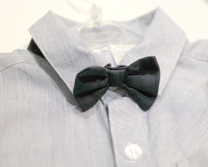 Kardashian-Collection-Kids-Boys-Bowtie