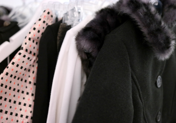 Kardashian-Collection-Kids-Coats