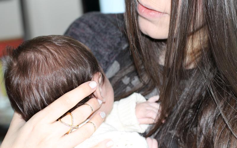 Lexi-Baby-Hair-Story-L'Oreal---glitterinc.com