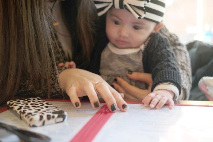 NYC-lexi-baby-menu---glitterinc.com