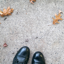 New-Haven---leaves-boots---glitterinc.com