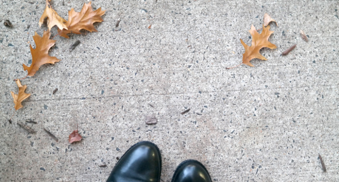 New-Haven---leaves-boots---glitterinc.com