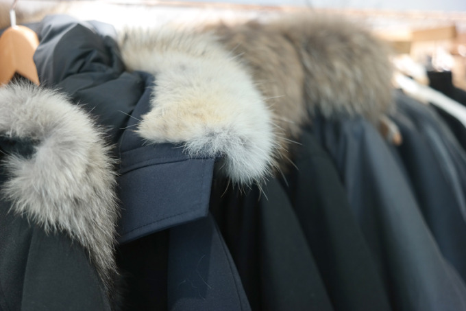 OTTE-NY-fur-parka-coat-shopping---glitterinc.com