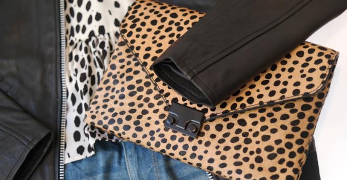 OTTE-NY-loeffler-randall-cheetah-leopard-clutch---glitterinc.com