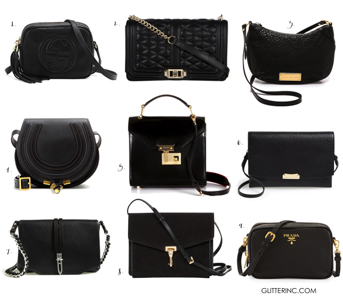 You've searched for Vintage Bags & Purses! Etsy has thousands of unique options to choose from, like handmade goods, vintage finds, and one-of-a-kind gifts. Our global marketplace of sellers can help you find extraordinary items at any price range.
