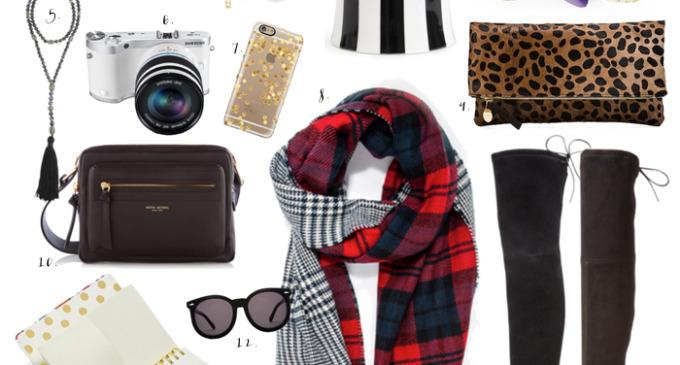 cover-gift-guide-the-blogger-blogging-fashion---glitterinc.com