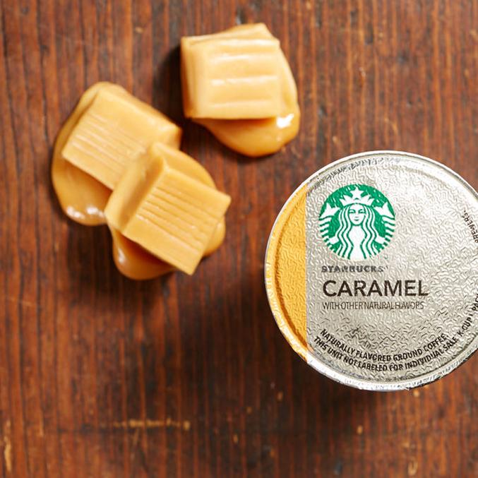 kcup_starbucks_caramel
