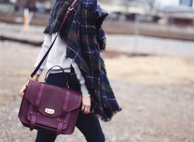 street-style---gigi-new-york-hayden-satchel-and-scarf