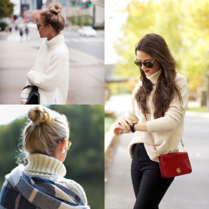 trend-fashion-chunky-turtlenecks---glitterinc.com