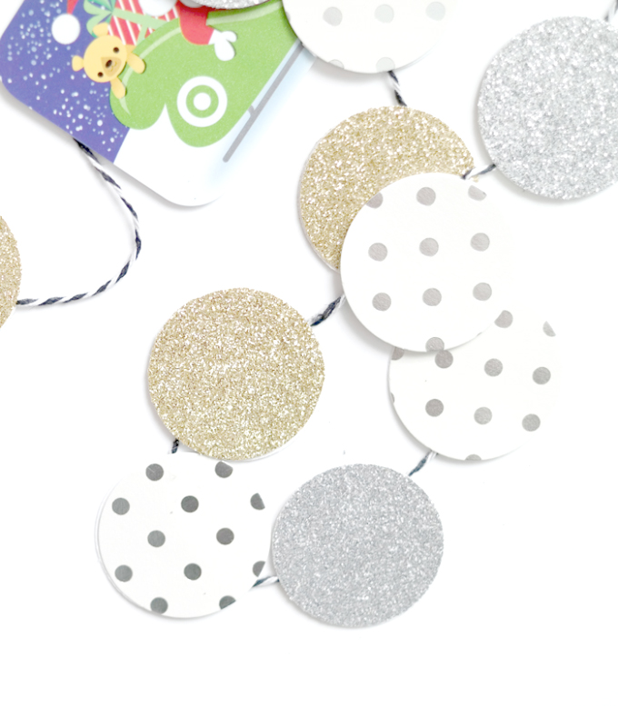 Target-GiftCard-Holiday-Confetti-Garland-glitterinc.com_-680x777