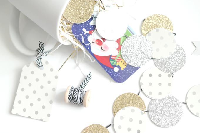 Target-Holiday-Gift-Card-Gold-Mug-Confetti-glitterinc.com_-680x453