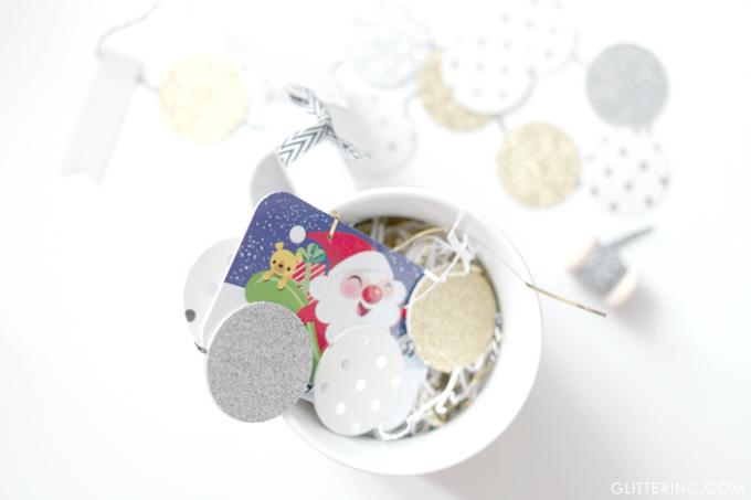Target-Holiday-Gift-Card-Gold-White-Mug-Confetti-glitterinc.com_-680x453