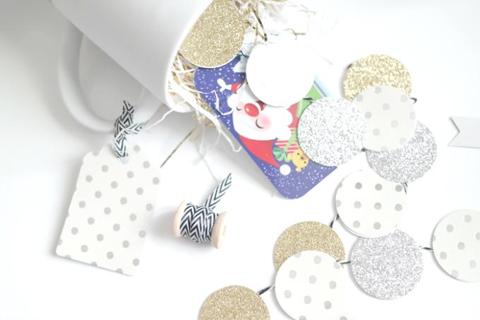 Target-Holiday-Gift-Card-Mug-Gold-Confetti-glitterinc.com_-680x453