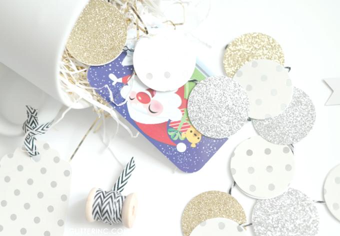 Target-Holiday-Gift-Card-Mug-glitterinc.com_-680x472