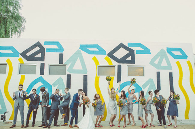 ace-kat-danny-wedding-wall