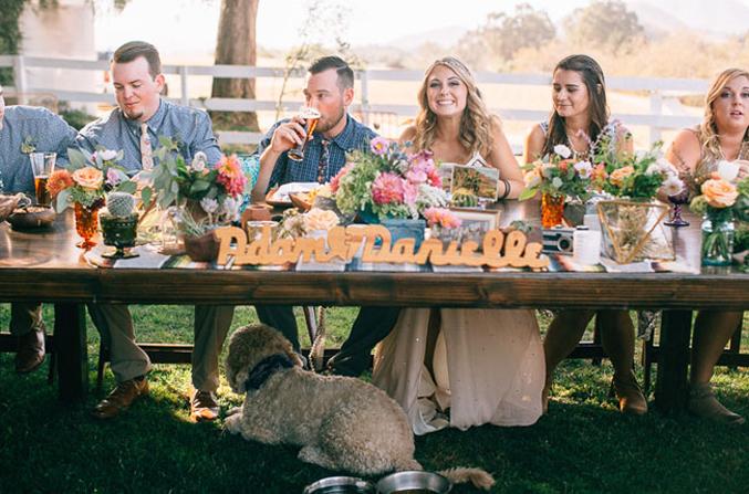 bohemian-wedding-rap