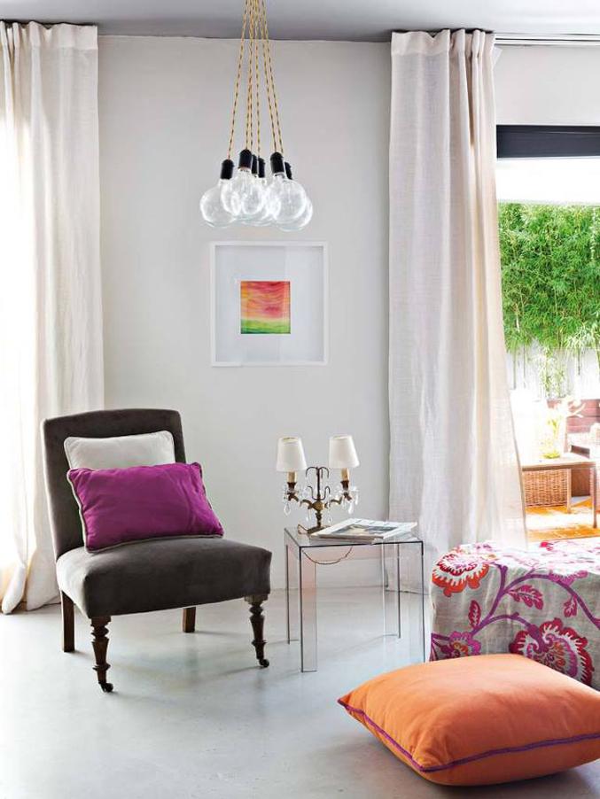 colorful-light-filled-madrid-home---nook