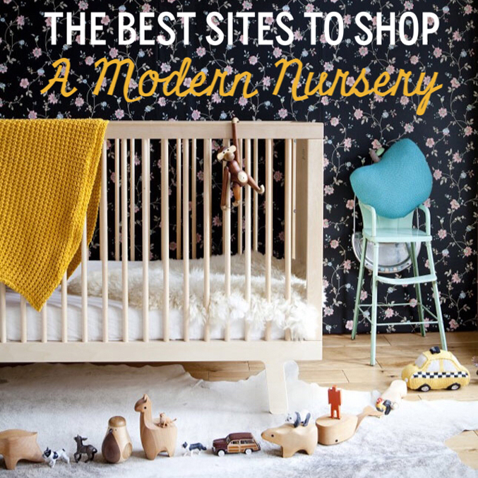 the-10-best-sites-to-shop-for-a-modern-nursery-design---glitterinc.com