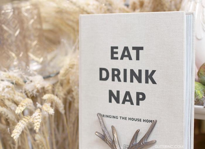 Anthropologie-Eat-Drink-Nap---glitterinc.com