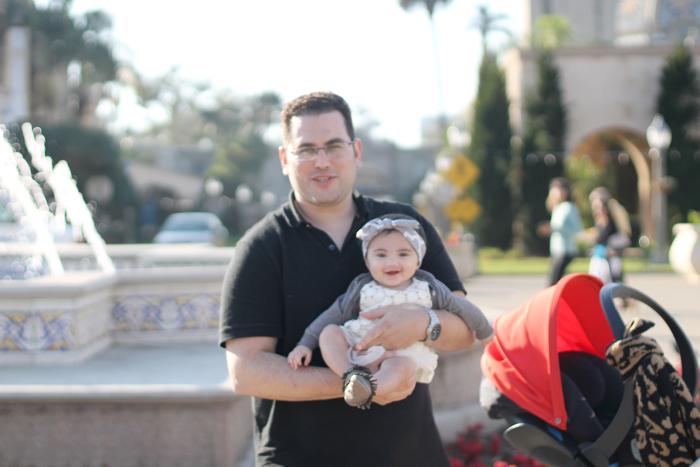 Balbo-Park-Family---glitterinc.com