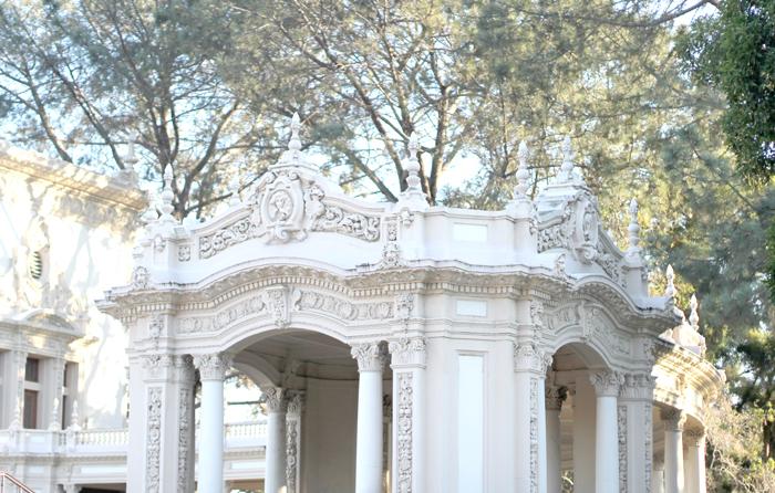 Balboa-Park-in-San-Diego---glitterinc.com