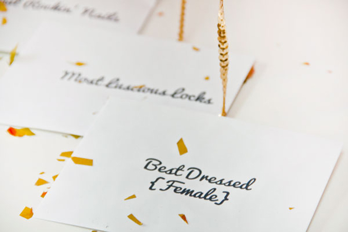 DIY-Oscar-Party-Awards-category-cards