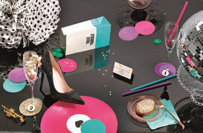 Kate-Spade-Stationery-and-Gifts-Collection-10-Party-11