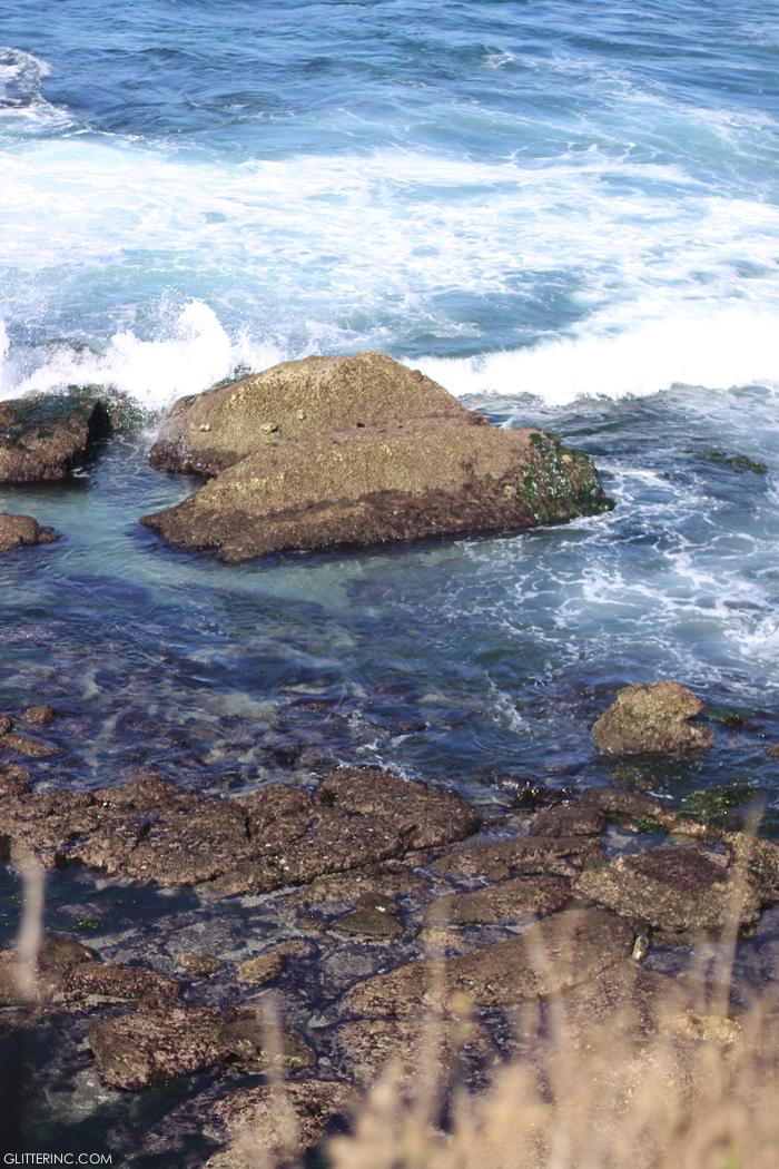 La-Jolla-Cove-Ocean---San-Diego---glitterinc.com