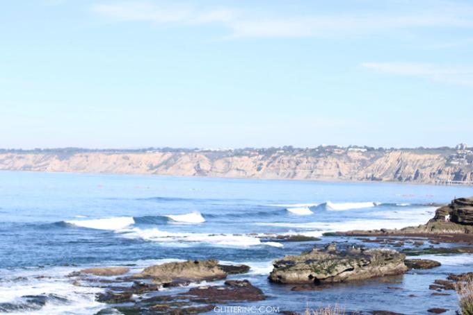 La-Jolla-Cove-San-Deigo-Coast---glitterinc.com