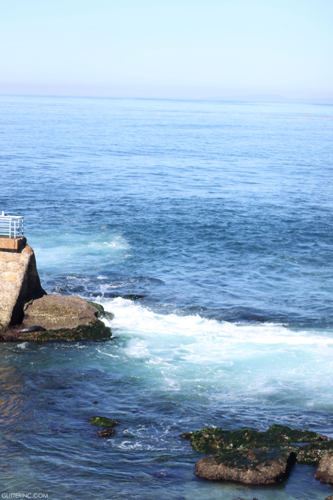 La-Jolla-Cove-Waves---San-Diego---glitterinc.com