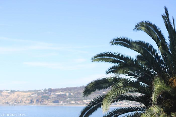 La-Jolla-San-Diego-Ocean---glitterinc.com