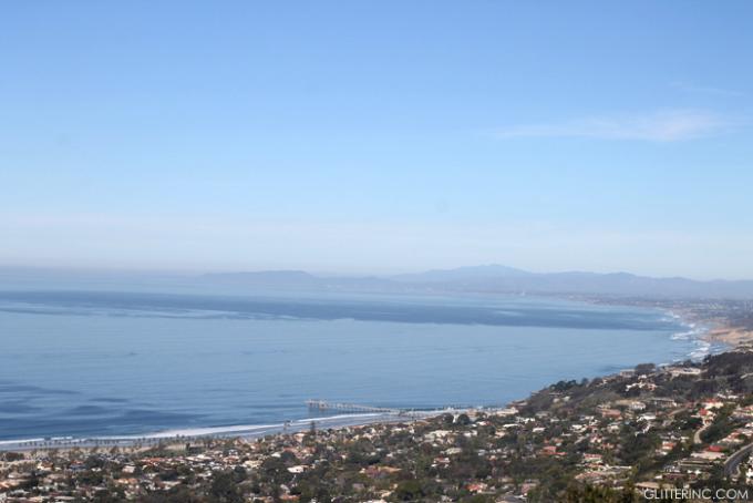 Mt.-Soledad-San-Diego-views---glitterinc.com