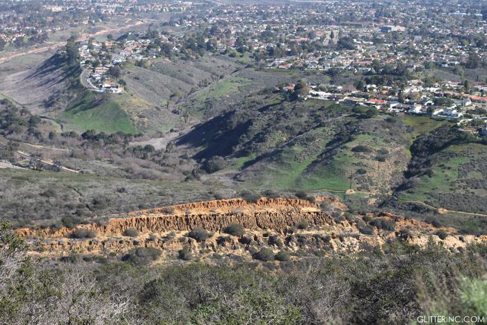 Mt.-Soledad-Views-San-Diego-City---glitterinc.com