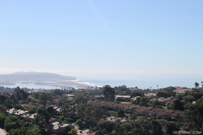 Mt.-Soledad-views-California---glitterinc.com