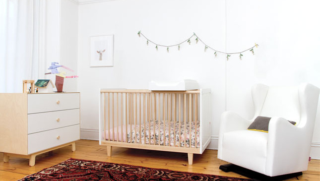 Rhea-birch-nursery-via-Modern-Nursery