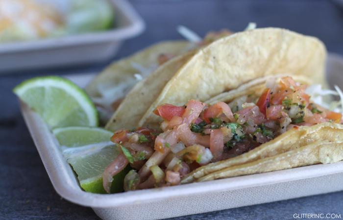 San-Diego-tacos-lunch---glitterinc.com