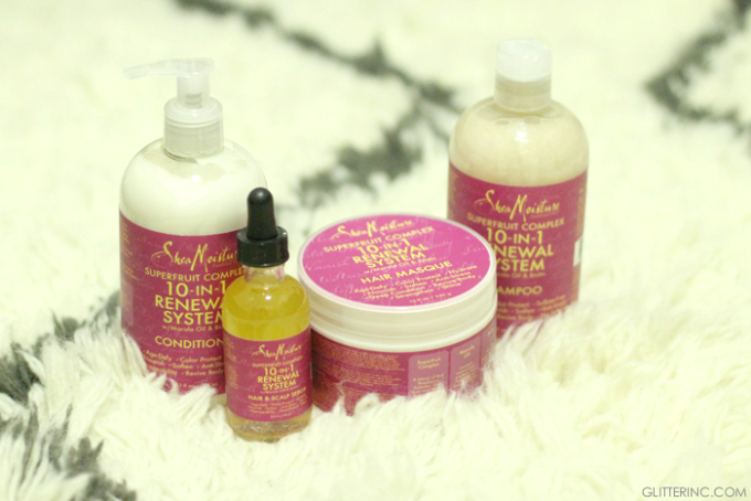 SheaMoisture-Review-Beauty---glitterinc.com