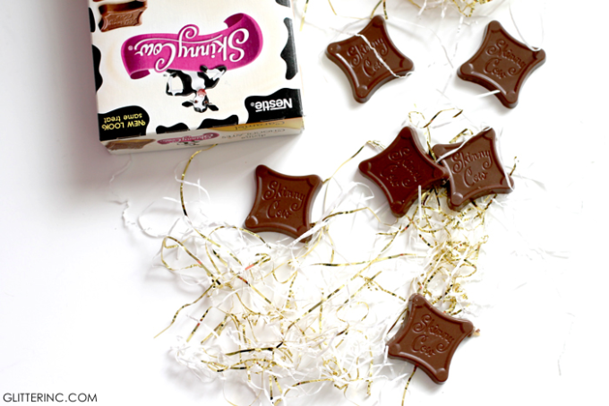 Skinny-Cow-Caramel-Divine-Filled-Chocolates---Awards-Party---glitterinc.com