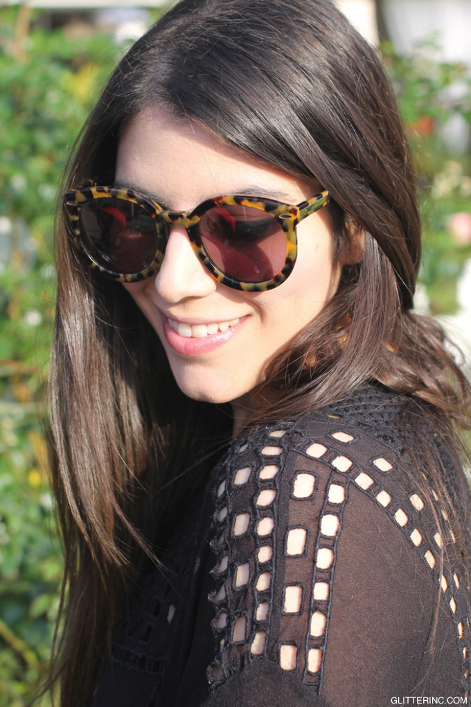 Sunglasses-Lexi-Street-Style-Close-up-San-Diego-glitterinc.com_-680x1020