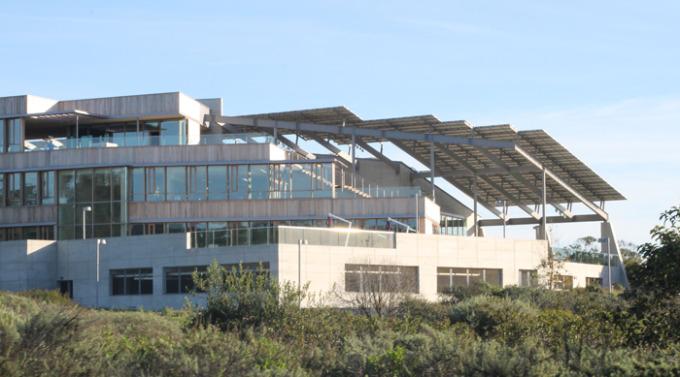 UCSD-San-Diego---glitterinc.com