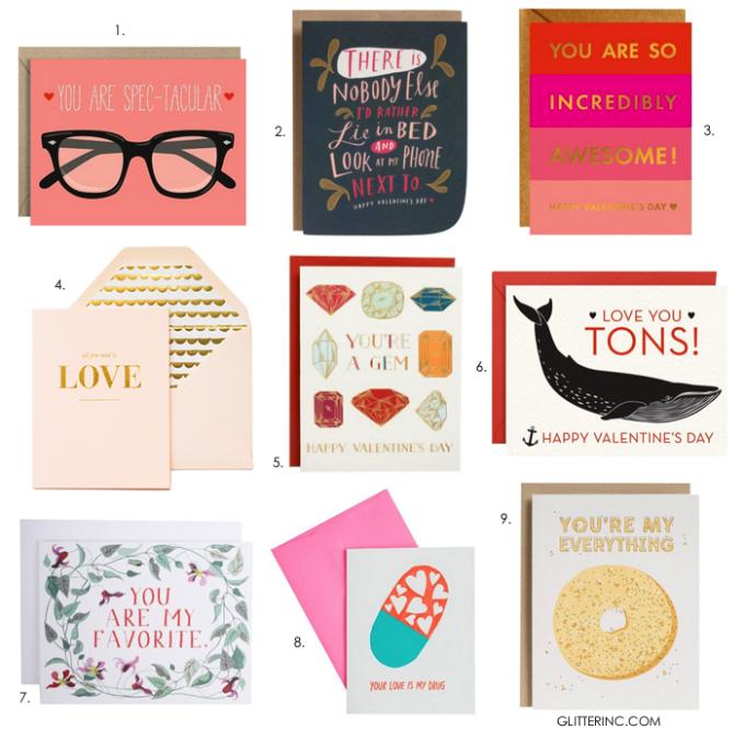 Valentine's-Day-Cards-2015---glitterinc.com