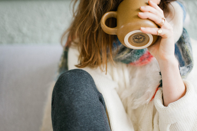 WD-for-GaP-part-cozy-scarf-coffee