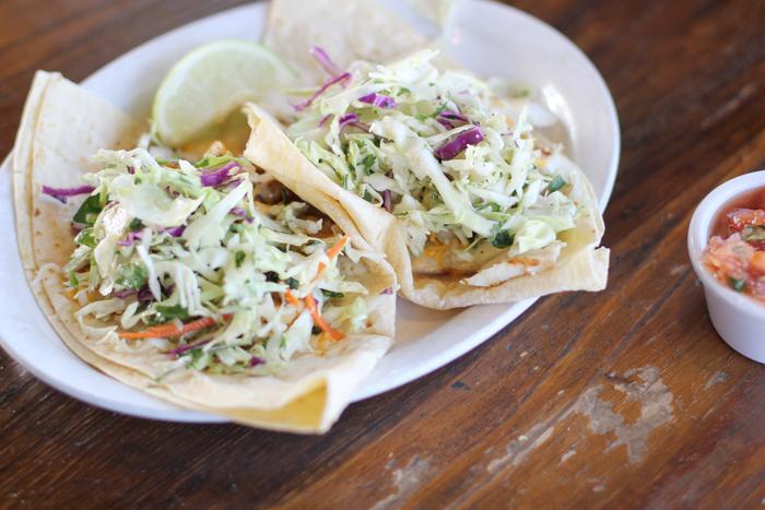 Wahoo-Fish-Tacos-San-Diego---glitterinc.com