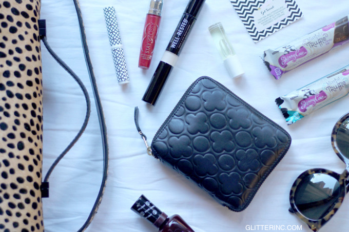 Whats-in-My-Bag-with-Skinny-Cow-Loeffler-Randall-Rider-glitterinc.com_