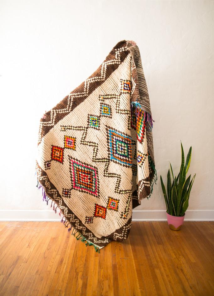 coco-carpets-azilal-boucherouite-moroccan-rug-12_1024x1024