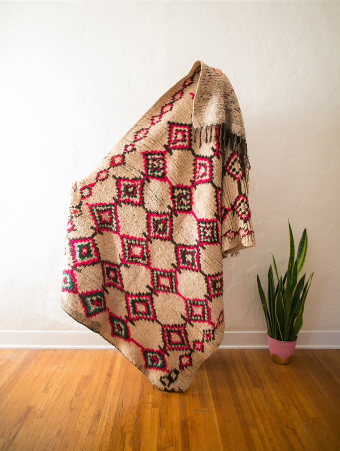 coco-carpets-azilal-boucherouite-moroccan-rug-41_1024x1024