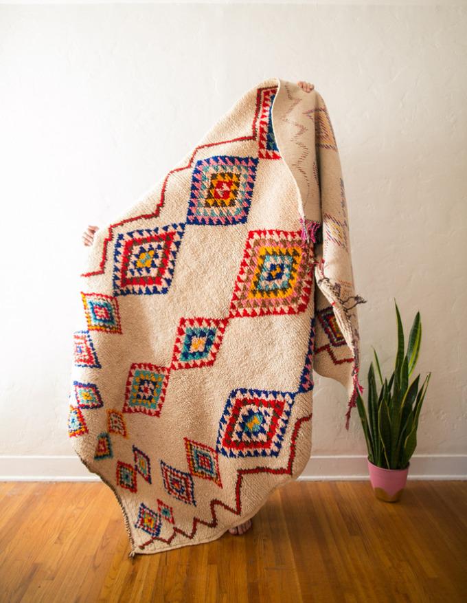coco-carpets-azilal-boucherouite-moroccan-rug-51_1024x1024
