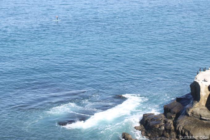 la-jolla-cove-san-diego-beach-ocean---glitterinc.com